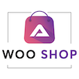Addweb Shop
